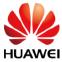 huawei-solar-logo