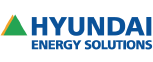 hyundai energy
