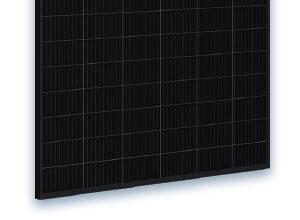 panneau trina solar
