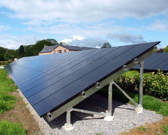 prix photovoltaique